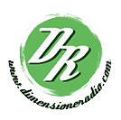 logo_dimensioneradio_web