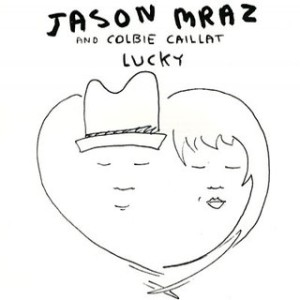 jason-mraz-lucky-single